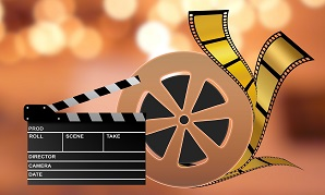 movie-reel_pixabay_website